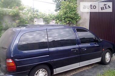 Ford Windstar 1996 в Владимир-Волынском