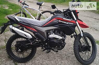 Forte FT 300 2020 в Кропивницком