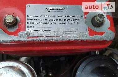 Forte HSD1G-105 2011 в Межгорье