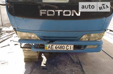 Інше Foton BJ1043 2006 в Дніпрі