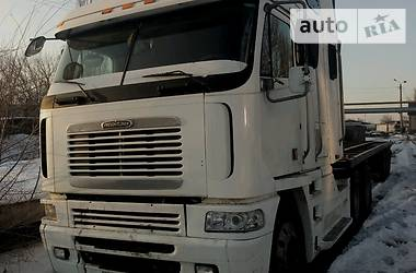 Freightliner Argosy 2000 в Одессе