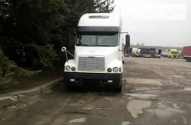Freightliner Century 2001 в Одесі