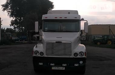 Freightliner Century 2001 в Нежине