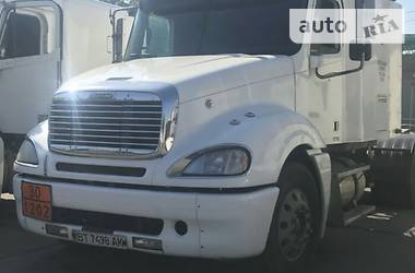 Freightliner Columbia 2001 в Херсоне