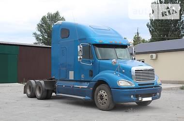 Freightliner Columbia 2004 в Дніпрі