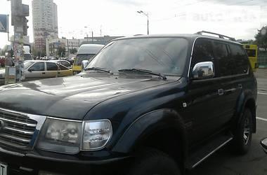 FUQI FQ 6510 2005