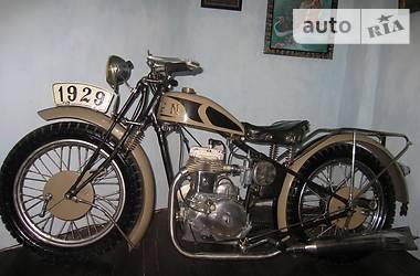 FYM Eagle 1929 в Белгороде-Днестровском