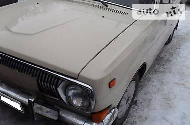 ГАЗ 2410 1992 в Полтаве