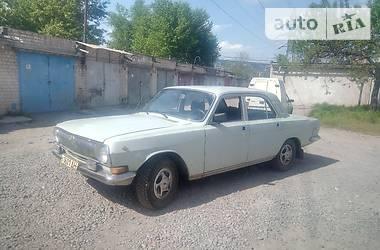 ГАЗ 2410 1991 в Днепре