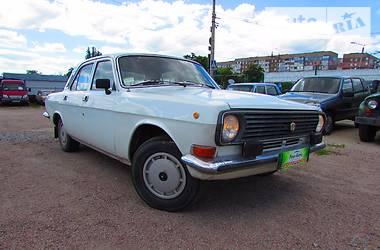 ГАЗ 2410 1988 в Кропивницком