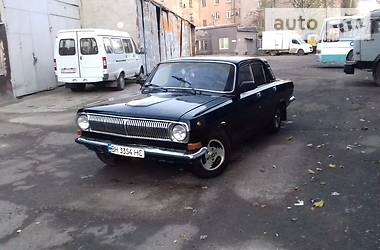 ГАЗ 2410 1988 в Одессе