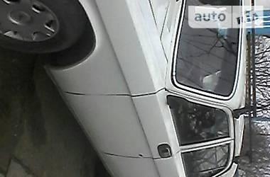 ГАЗ 2410 1986 в Одесі