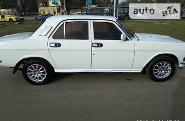 ГАЗ 2410 1987 в Одессе