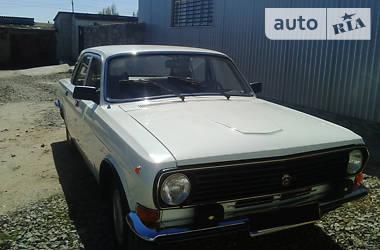 ГАЗ 2410 1989 в Новоднестровске