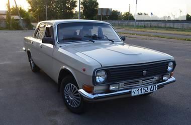 ГАЗ 2410 1990 в Днепре