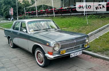 ГАЗ 2410 1990 в Сумах