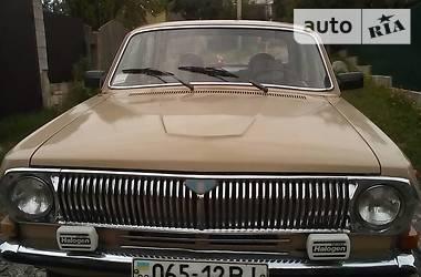 ГАЗ 2410 1991 в Виннице