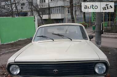 ГАЗ 2410 1987 в Запорожье