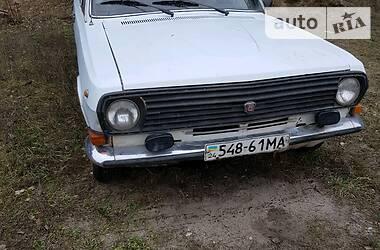 ГАЗ 2410 1990 в Черкассах