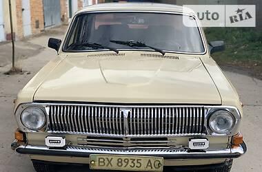 ГАЗ 2410 1981 в Хмельницком