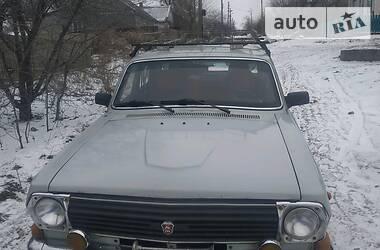 ГАЗ 2410 1987 в Каменском