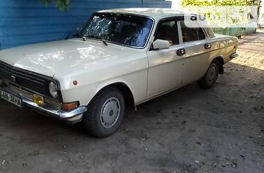 ГАЗ 2417 1990 в Гуляйполе