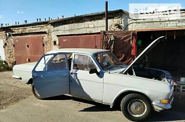 ГАЗ 24 1972 в Чернигове