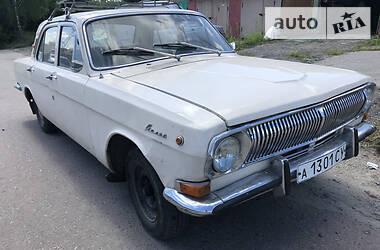 ГАЗ 24 1983 в Сумах