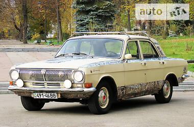 ГАЗ 24 1983 в Житомире