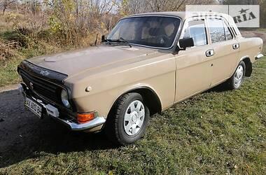 ГАЗ 24 1982 в Харькове