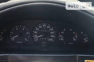 ГАЗ 2705 Газель 2004 в Малине