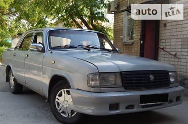 ГАЗ 31029 1995 в Запорожье