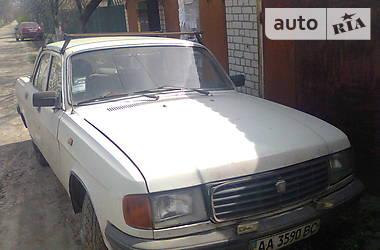 ГАЗ 31029 1994 в Киеве