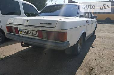 ГАЗ 31029 1993 в Сумах