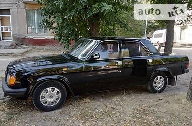Седан ГАЗ 31029 1994 в Василькове