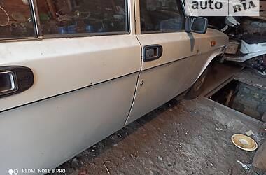 Седан ГАЗ 31029 1987 в Березівці