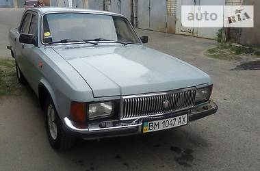 ГАЗ 3102 1996 в Сумах