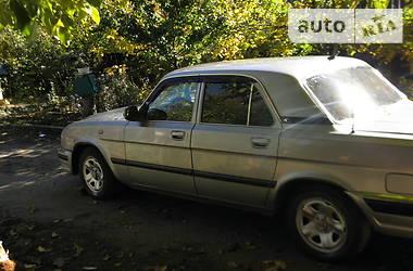 ГАЗ 31105 2005 в Кропивницком