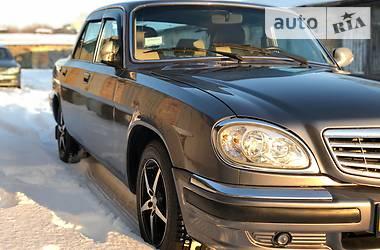 ГАЗ 31105 2005 в Киеве