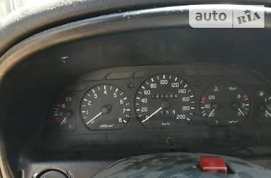 ГАЗ 31105 2007 в Слобожанском