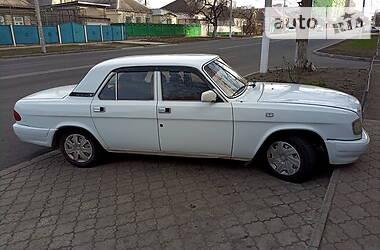 ГАЗ 3110 1999 в Мариуполе