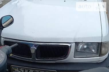 ГАЗ 3110 2002 в Бердичеве
