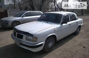 ГАЗ 3110 2002 в Днепре