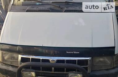 Другой ГАЗ 32213 2000 в Одессе