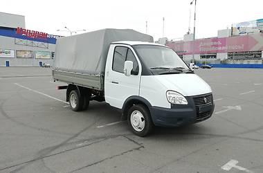 ГАЗ 3302 Газель 2008 в Харькове