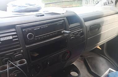 Фургон ГАЗ 3302 Газель 2005 в Полтаве