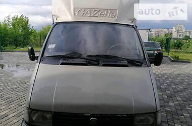 ГАЗ 33021 1999 в Хмельницком