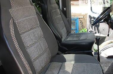 Легковой фургон (до 1,5 т) ГАЗ 33023 Газель 2007 в Казанке