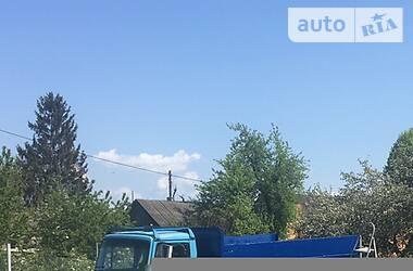 ГАЗ 3305 1990 в Сокале