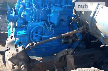 ГАЗ 3507 1980 в Великой Лепетихе